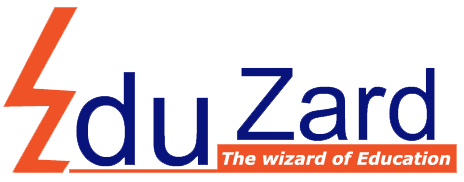 Eduzard School Software